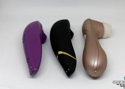 womanizer premium - 14