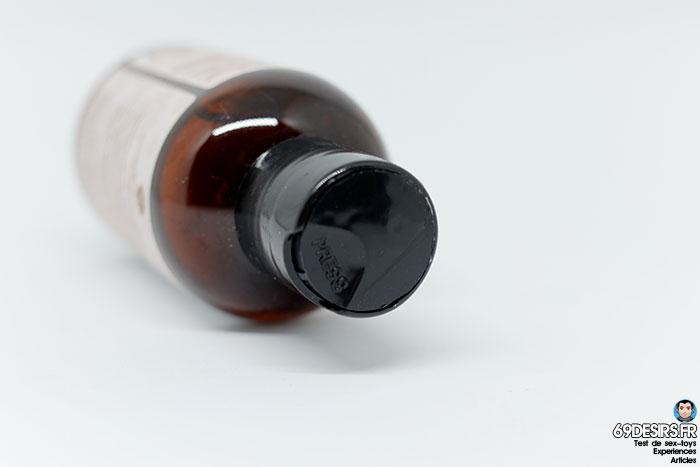 sliquid organics sensation - 5
