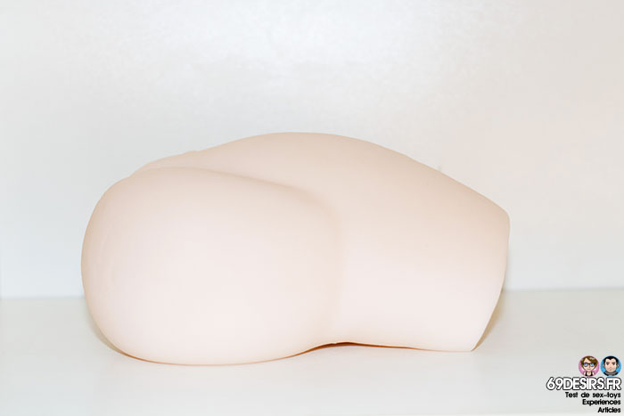 puni ana dx fuwatoro - 8