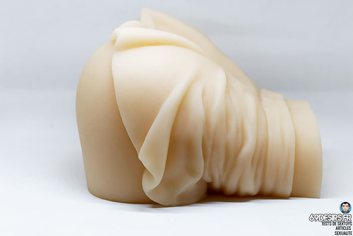 kyo skirt girl onahole - 6