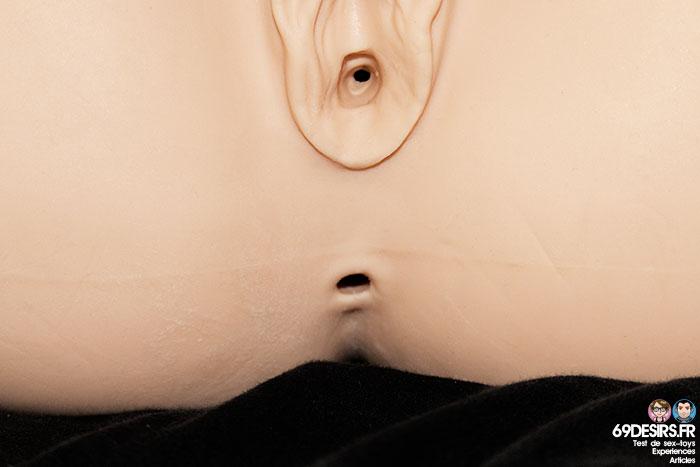 kyo torso onahole - 11