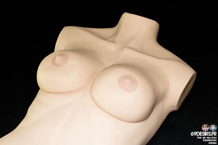 kyo torso onahole - 13