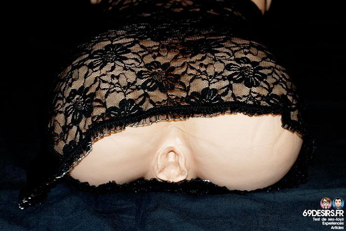 masturbateur kyo torso - 37