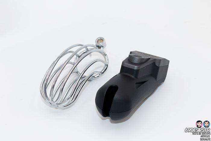 cellmate chastity device - 17