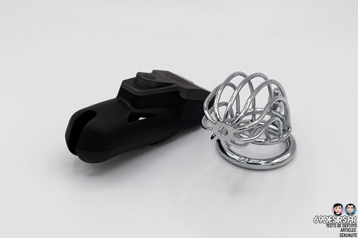 cellmate chastity device - 18