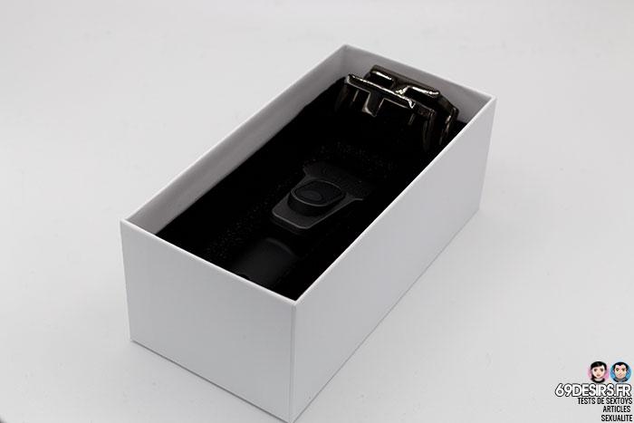 cellmate chastity device - 7