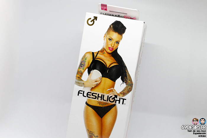 fleshlight christy mack attack - 1
