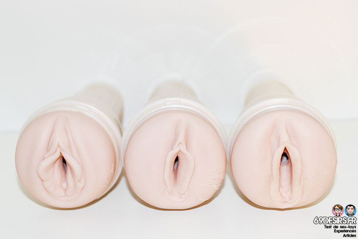 fleshlight jenna haze obsession - 15