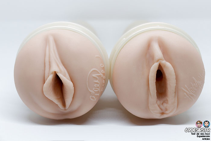 fleshlight riley steele nipple alley - 20