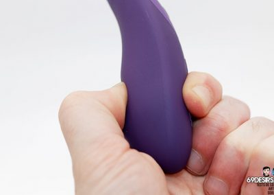 we-vibe chorus review - 16