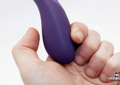 we-vibe chorus review - 17