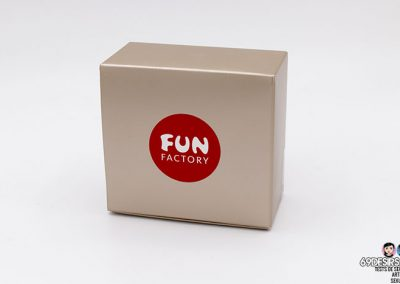 fun factory be one - 6