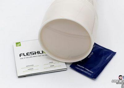 Fleshlight mia malkova lvl up - 6