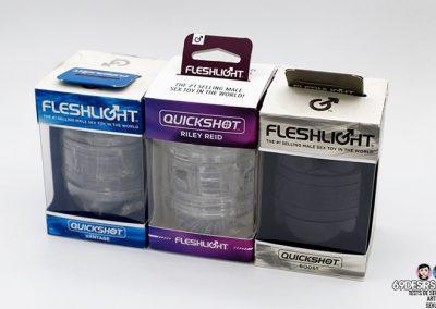fleshlight quickshot riley reid - 6