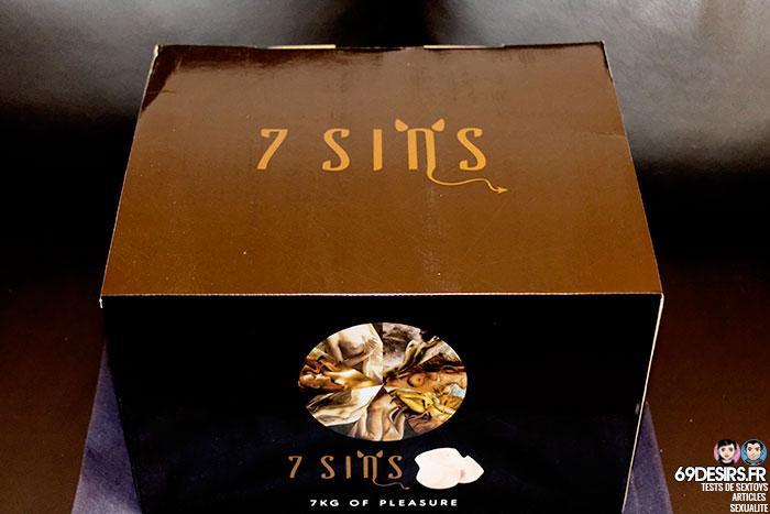 kyo 7 sins - 2