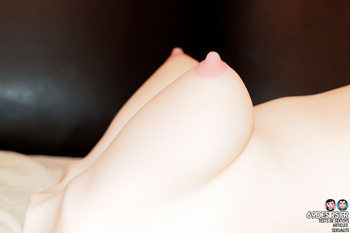 real body 3D anna kiljan - 18