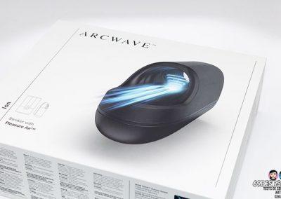 Arcwave Ion - 1
