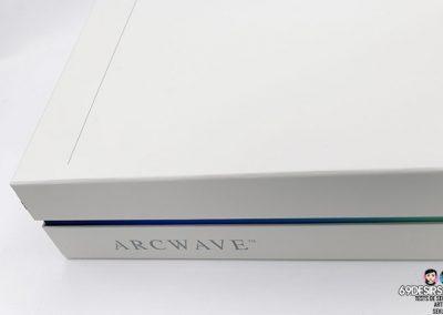 Arcwave Ion - 4