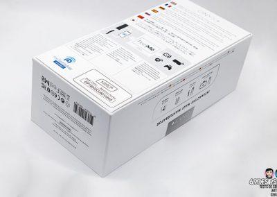 Kiiroo Onyx + image 2