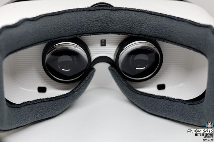 Samsung Gear VR Tuto guide - 4