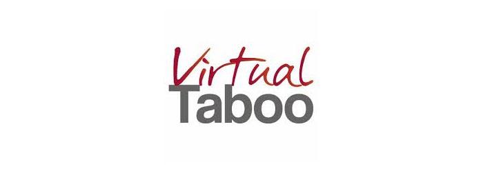 virtual taboo
