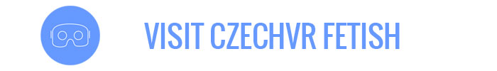 bouton czechvr fetish