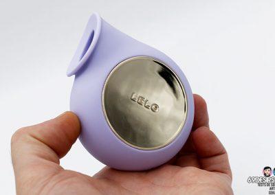 Lelo Sila - 9