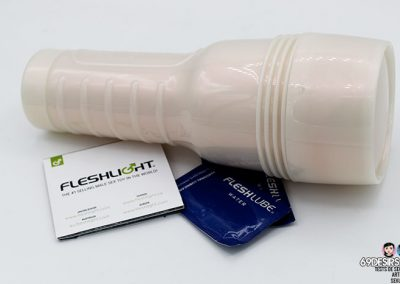 Fleshlight Emily Willis Squirt - 5