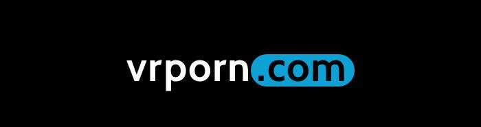 VRPorn.com logo