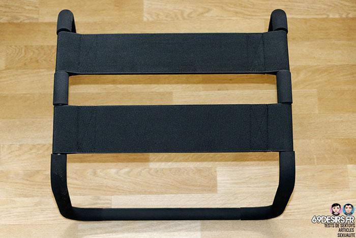 sex position enhancer chair - 10