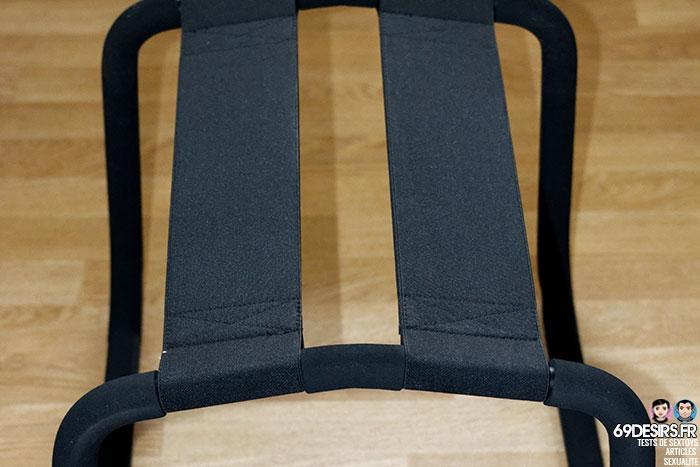 sex position enhancer chair - 15