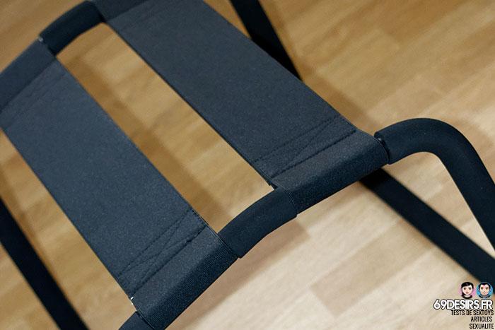 sex position enhancer chair - 16