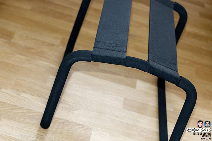 sex position enhancer chair - 17