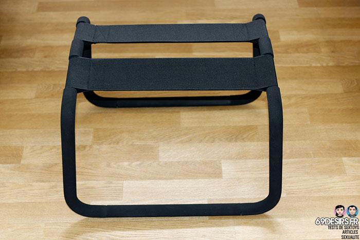sex position enhancer chair - 3