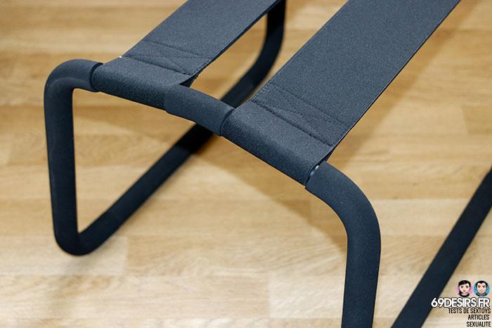 sex position enhancer chair - 4