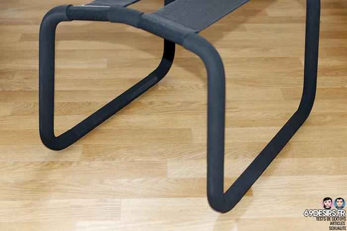 sex position enhancer chair - 5