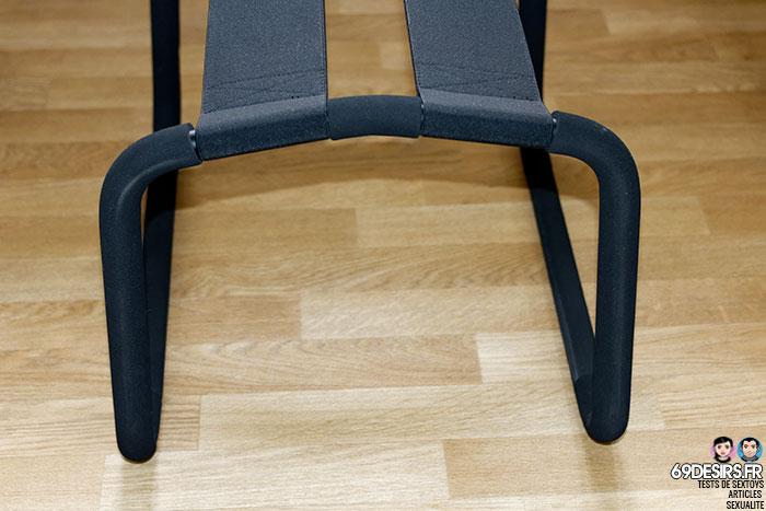 sex position enhancer chair - 6