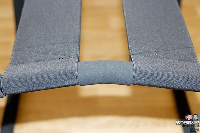 sex position enhancer chair - 7